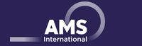 AMS International Limited PT