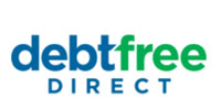 Debt Free Direct Limited