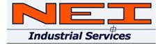 NEI Industrial Services