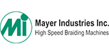 Mayer Industries - Webcast