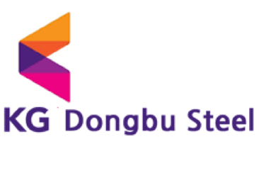 Dongbu Steel