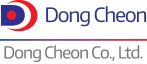 Dong Cheon