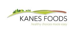 Kanes Foods Ltd 3