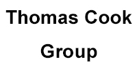 Thomas Cook Group - Peterborough