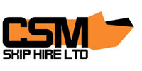 CSM Skip Hire Limited and others