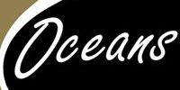 Oceans Brands Limited