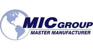 MIC Group - Malaysia