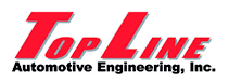 Top Line Automotive Engineering