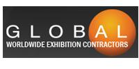 Global Displays Limited