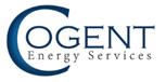 Cogent Energy