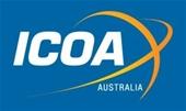 Icoa-Geelong