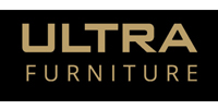Ultra Furniture Limited - In Administration