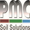PMC Soil Solutions Limited