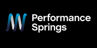 Performance Springs Limited