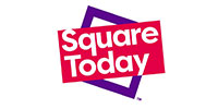 Square Today