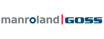 Goss International (Manroland)
