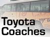 Toyota Coaches