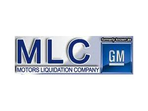 Motors Liquidation Company