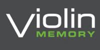 Violin Memory EMEA Limited