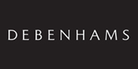 Debenhams Retail Limited – In Admin - Phase 1