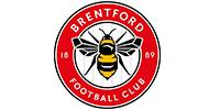 Brentford FC Stadium & Memorabilia Auction
