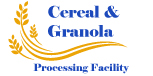 Cereal/Granola Processing Facility