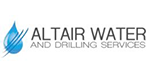 Altair Water and Drilling Services - Oklahoma City