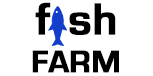 Fish Farm Equipment