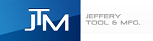 Jeffery Tool & Manufacturing