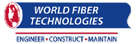 World Fiber Technologies - Sale #2