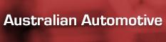 Australia Automotive