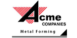Acme Screw