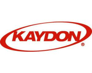 Kaydon Corporation