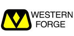 Western Forge