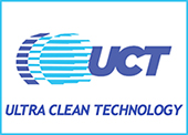 Ultra Clean Technology - Webcast