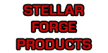 Stellar Forge Products