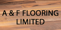 A & F Flooring Limited – In Liquidation