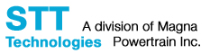 STT Technologies - A Division of Magna Powertrain Inc