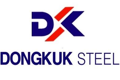 Dongkuk Steel