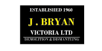 J Bryan (Victoria) Limited - In Administration