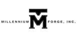 Millenium Forge - Louisville, KY - HCI
