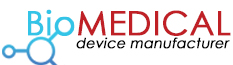 BioMedical Device Manufacturer