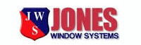 Jones Windows Systems Ltd – St Helens - In Liquidation