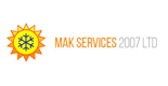 MAK Services (2007) Limited