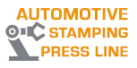 Automotive Stamping Press Line