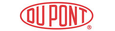 DuPont (U.K.) Limited Phase 2
