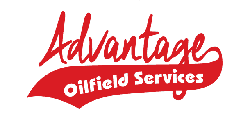 Advantage Oilfield Services