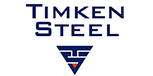 TimkenSteel Material Services