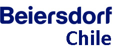 Beiersdorf - Chile