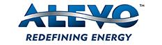 Alevo Manufacturing, Inc.
